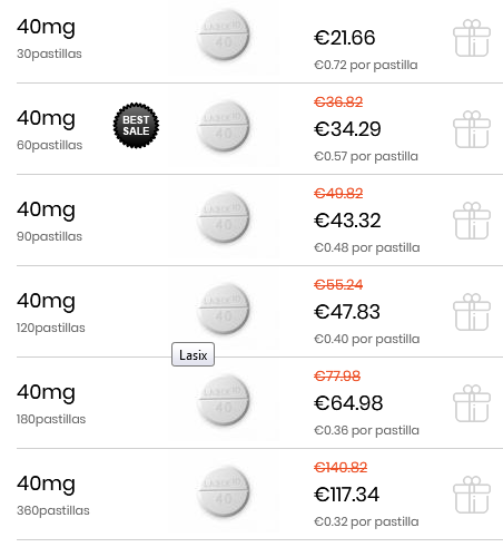 frusemide-40-1