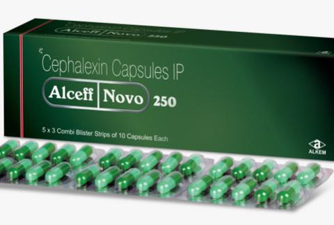 Alceff-250