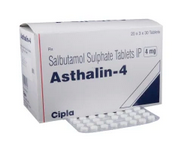 Asthalin-4