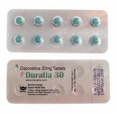 Duratia-30-es